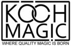 KOCH Magic